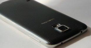 Vice-presidente da Samsung condenado a cinco anos de prisão