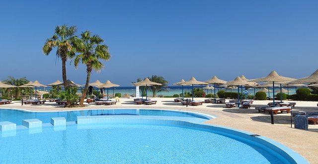 turismo estabelecimentos hoteleiros pme magazine