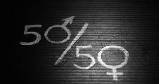 mulheres direção de empresas igualdade de género pme magazine