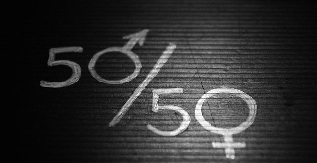 semana da igualdade salarial igualdade de género mulheres direção de empresas igualdade de género pme magazine