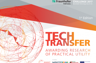 Fraunhofer PME Magazine