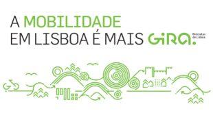 Gira PME Magazine