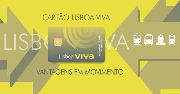 Lisboa-Viva-pmemagazine