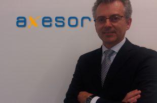 AXESOR PME Magazine