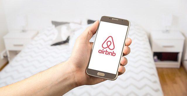 airbnb alojamento local pme magazine