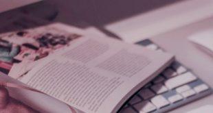 Líder PME Magazine
