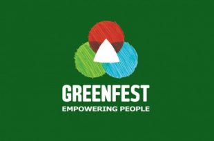 Greenfest PME Magazine
