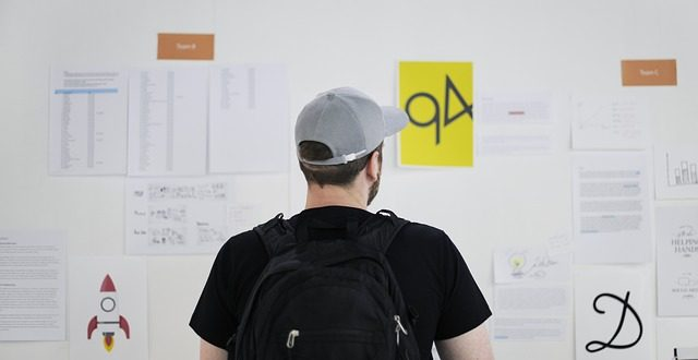 Startup PME Magazine