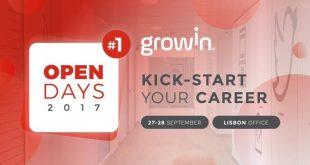 Open Days PME Magazine
