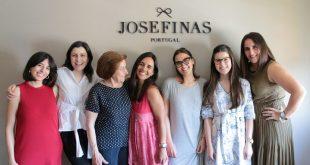 josefinas pme magazine