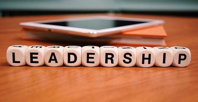 A Leadership Summitpromete debates sobre as tendências da liderança mundial