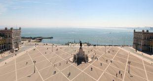 grupo Turim taxa turística em lisboa trabalhar em portugal pme magazine