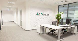 Empresa suíça de software abre agência em Lisboa