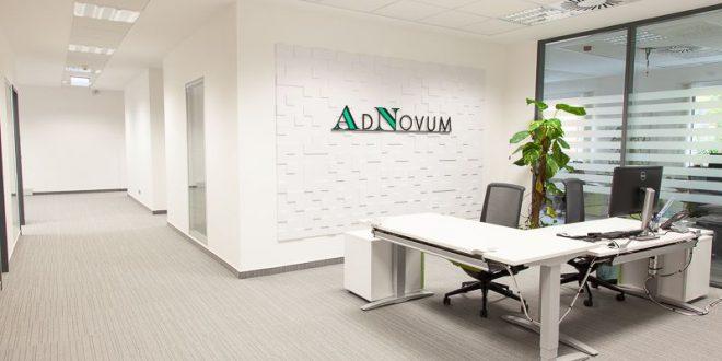 AdNovum PME Magazine