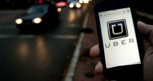 Uber PME Magazine