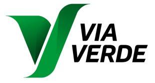 Via Verde abre nova loja no Porto