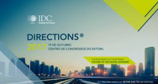 IDC PME Magazine