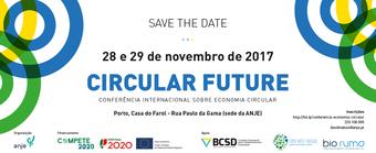 Circular Future