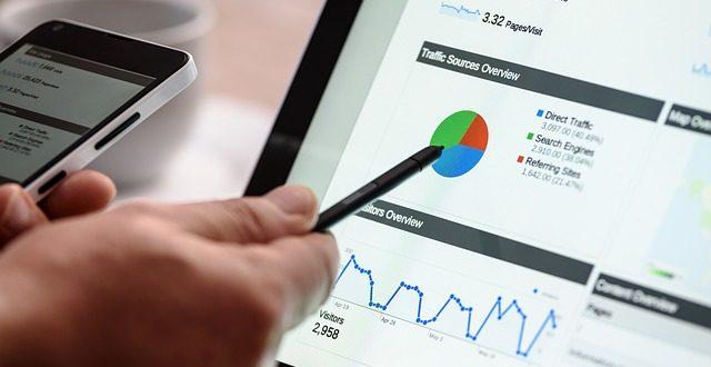 plataformas online Associação PME Magazine