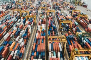 importações exportação exportar pme magazine