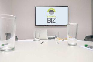 StartUP Biz PME Magazine