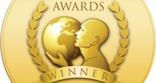 world travel award 2017 pme magazine