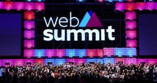 web summit evento com melhor reputação oportunidade PME Magazine