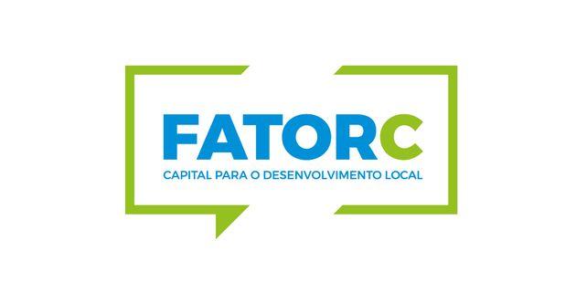 FATORC projetos económicos em alcabideche pme magazine