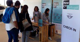 NewCo Coimbra2017 pme magazine