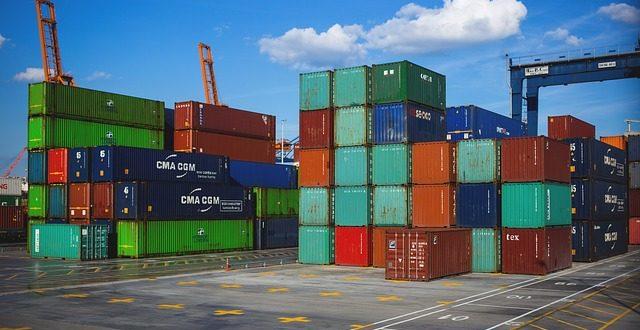 aumentar exportação empresas portuguesas PME Magazine