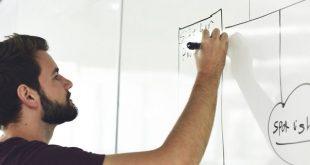 programa de aceleração startup tecido empresarial português pme magazine