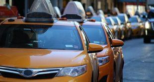 taxi carros sem condutor pme magazine