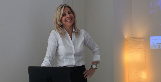 gestão reativa ou proativa coach ana ganhão 2018 pme magazine