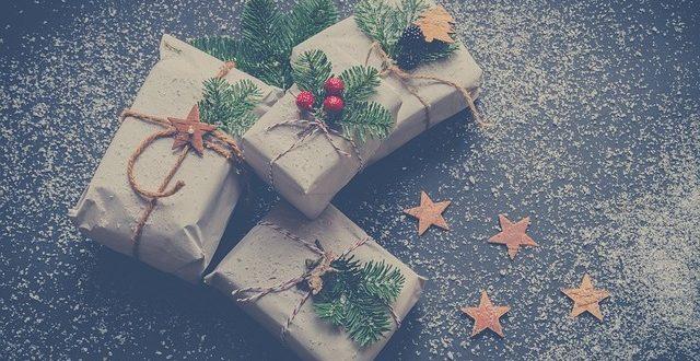 gastar mais no natal compras de natal pme magazine