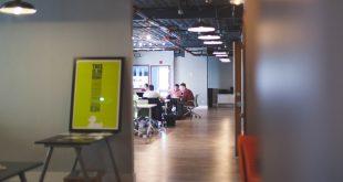 Portugal Ventures PME Magazine