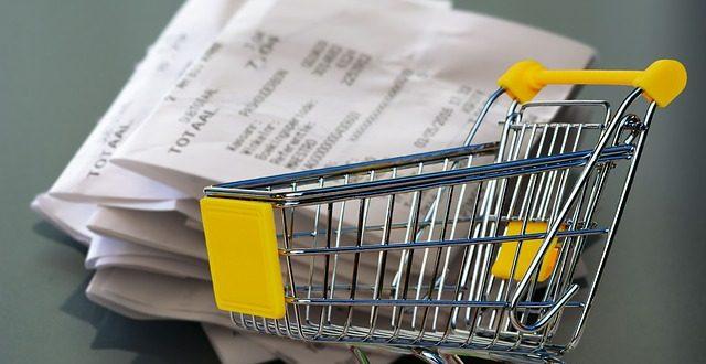 contribuintes faturas fatura em papel pme magazine
