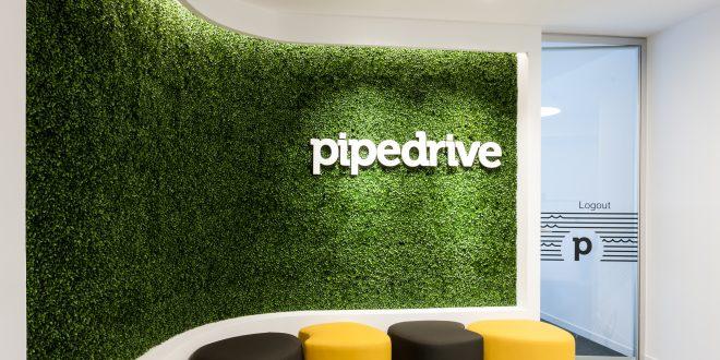 Pipedrive PME Magazine
