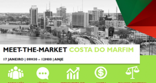 Costa do Marfim PME Magazine