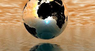riqueza do mundo pme magazine