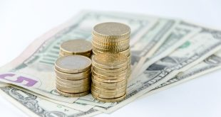 Deposit Solutions PME Magazine