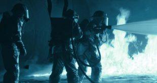 incêndio heróis pme magazine