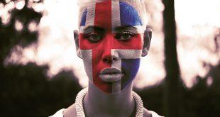 islandia pme magazine