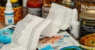 inflação pme magazine