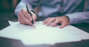 lei laboral precariedade nos contratos trabalho pme magazine