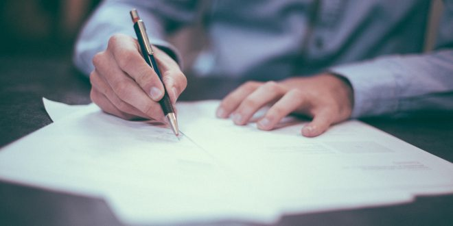 precariedade nos contratos trabalho pme magazine
