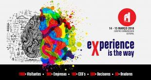 EXPORH PME Magazine