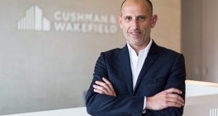 Cushman & Wakefield PME Magazine
