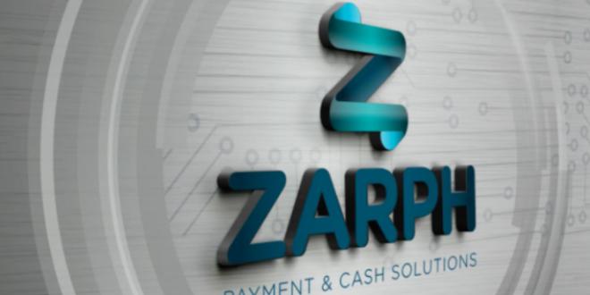 Zarph
