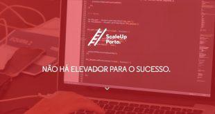 Scaleup PME Magazine