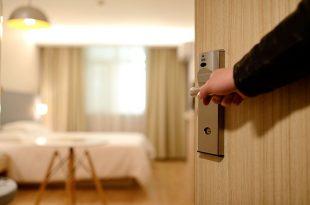 hotel emprego na área do turismo pme magazine